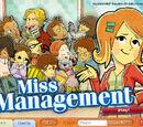 Miss Management Wiki