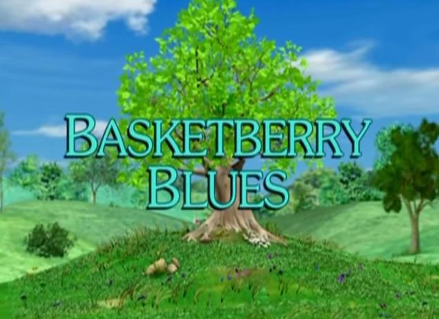 File:Sunny Patch Basketberry Blues.png