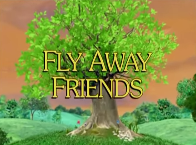 File:Sunny Patch Fly Away Friends.png