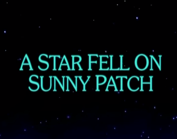 File:Sunny Patch A Star Fell on Sunny Patch.png