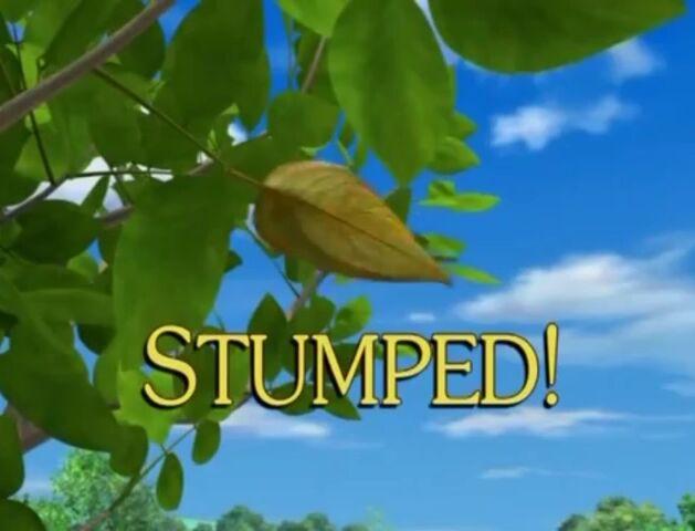 File:Sunny Patch Stumped!.jpg