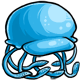 File:Tentacle Hat.png