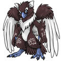 Thumbnail for version as of 02:17, November 21, 2008