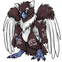 File:Normal gurahdi.jpg