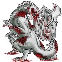 Apocalyptic belragoth