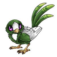 File:Swamp skillow.jpg