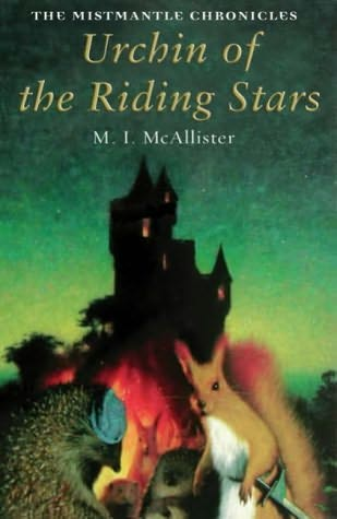 File:Urchin of the Riding Stars.jpg