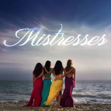 File:Mistresses Season 1 Cast.jpg