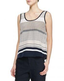 ClothingSavi7