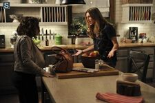 Mistresses-Episode-2-05-Playing-With-Fire-Promotional-Photos-mistresses-us-37262062-500-333