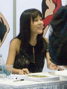 File:File-Yunjin Kim cropped.jpeg