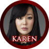 Profile-Karen