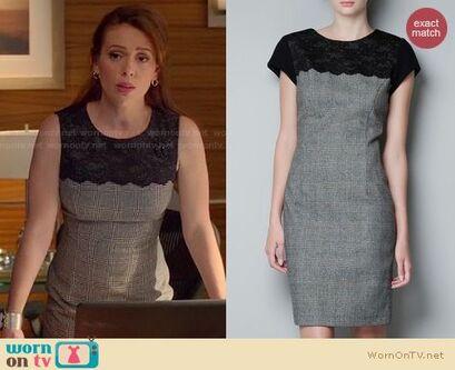 ClothingSavi011
