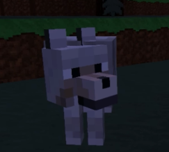 File:Wolfbrent.png