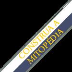 Construa a Mitopédia!