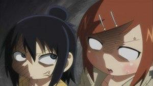 File:Horriblesubs-mitsudomoe-2-07-720p-mkv snapshot 06-33 2011-02-23 21-58-47.jpg