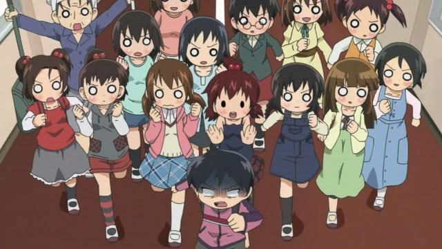 File:640px-Mitsudomoe - 07 - Large 30.jpg