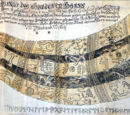 Runenzeugnisse der Nordgermanen