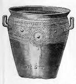 Bronzesitula, Hallstattzeit, RdgA Bd2, Abb.019-4