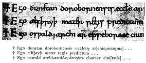 Angelsächsische Schrift RdGA Band 1 Tafel 05-07.jpg
