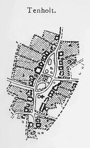 Runddorf, Tenholt RdGA Bd1, Taf.033, Abb.07