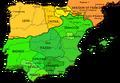 Map Iberian Peninsula 1037.png