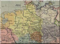 Saxons 919-1125 AD.jpg
