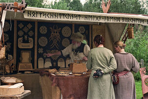 Viking merchant.jpg