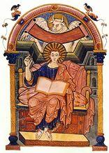 Adahandschrift, Evangelist Lukas RdgA Bd3, Taf.011, Abb.010