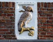 Falkenbeize, Amsterdam, egelantiersgracht 63.jpg