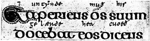 Angelsächsische Schrift RdGA Band 1 Tafel 04-02.jpg