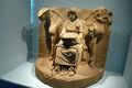 Celts - the horse goddess epona.jpg