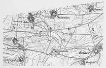 Runddörfer, Satemin RdGA Bd1, Taf.034, Abb.16