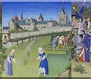 Mittelalter Wiki