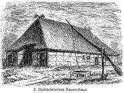 Holsteinisches Bauernhaus MgKL Wm02462b Fig.02.jpg