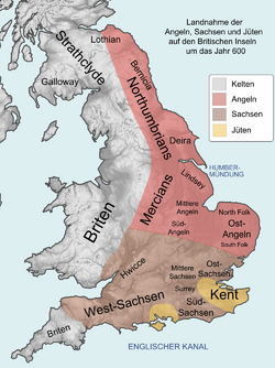 Britain peoples 600 AD.png