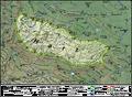 Harz Naturraumkarte.png