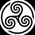 Triskelion-Wheeled-basic.png