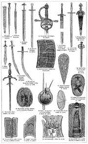 MgKvL Rüstungen und Waffen III.jpg
