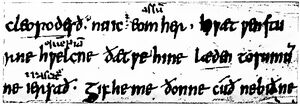 Angelsächsische Schrift RdGA Band 1 Tafel 05-06.jpg