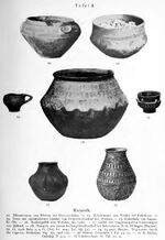 Keramik RdgA Bd3 Taf.5.jpg