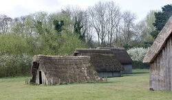 Saxon Village West Stow House 5.jpg