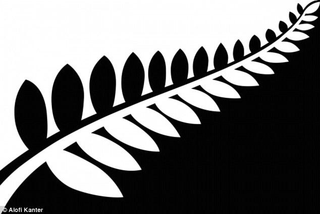 File:Zealand Confederation.jpg