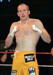 Ryan McGivern
