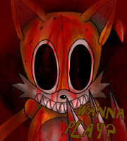 Tails doll by ss2sonic-d315l8a