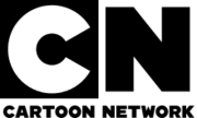 Cartoon Network 2010 logo svg