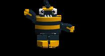 HoneydewSet