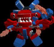 Lego Predasparks MAX