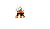 King flexer