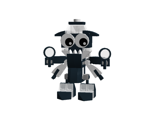 File:Detecto Lego Version.png
